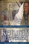 Keturah Revealed Book/Study Guide
