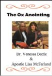 OX Anointing